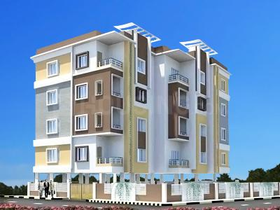 Gallery Cover Pic of Unity Homes