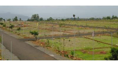 Residential Lands for Sale in Srirasthu Signature