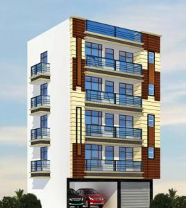 Rathi Properties Homes I