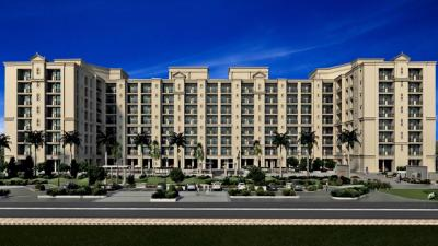 Gallery Cover Pic of Hiranandani Cypress