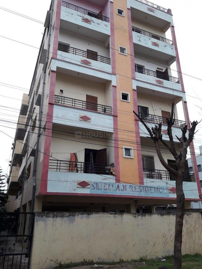 Gallery Cover Pic of Sri Balaji Residency