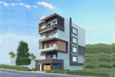 Gallery Cover Pic of Platinum Chadha Homes