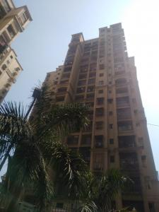 Project Images Image of Devas in Andheri West