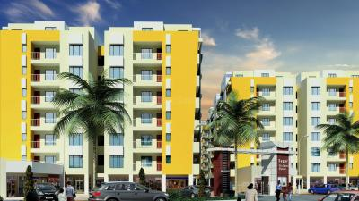 Gallery Cover Pic of Agrawal Sagar Golden Palm