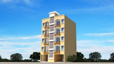 Kanha Apartment - 5