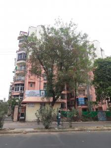 Gallery Cover Image of 1500 Sq.ft 3 BHK Apartment for buy in MEA Sahkari Awas Samiti, Sector 62 for 9300000