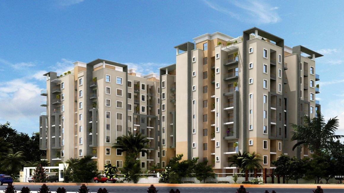 Gallery Cover Pic of KarniKripa Homes