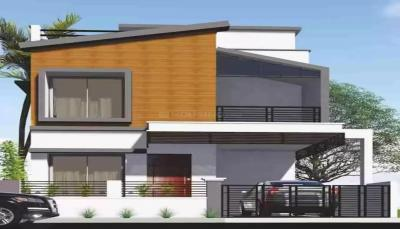 Gallery Cover Pic of Jones Cassia Phase 3