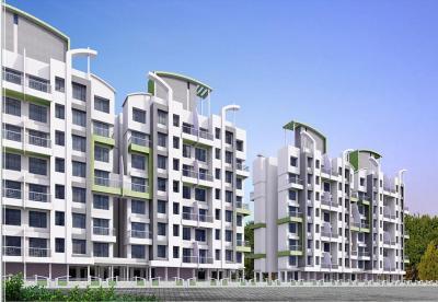 Ananth Jayanthi The Waterfront