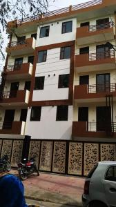 Gallery Cover Pic of Surendra Sagar Homes 2