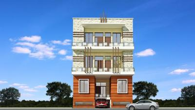 Gallery Cover Pic of Nivesh Homes - 8