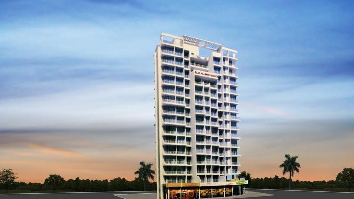 Gallery Cover Pic of Bilad Hillmark Heights