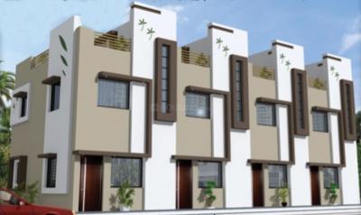 Gallery Cover Pic of Sunrise Vadia Residency