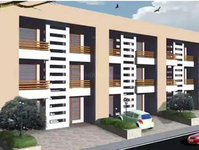 Residential Lands for Sale in Piyush City