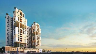 Gallery Cover Pic of GHG Laxmi Aquascape