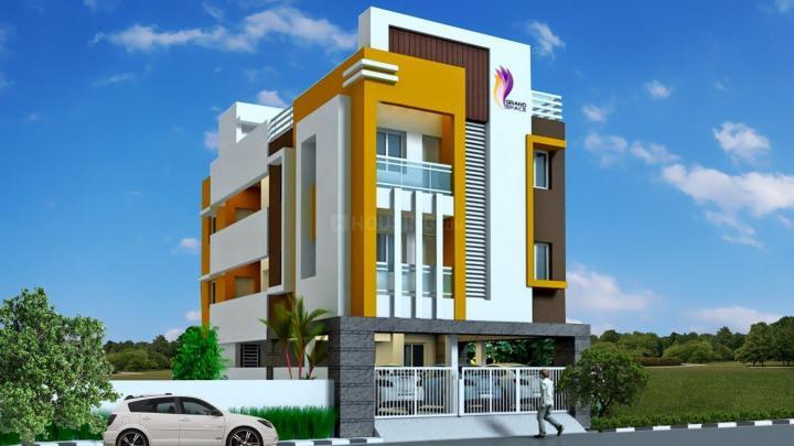 Gallery Cover Pic of  Diya Homes