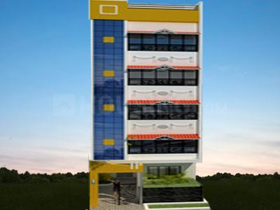 Gallery Cover Pic of Chaudhary Site A - 11