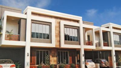 Gallery Cover Pic of Shree Swagatam Ashapuri Residency