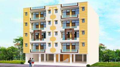 Gallery Cover Pic of Uphaar Yash Apartment 2