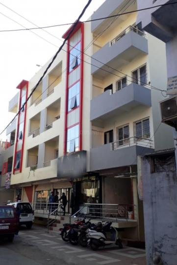 Gallery Cover Pic of Adarsh Adab Complex