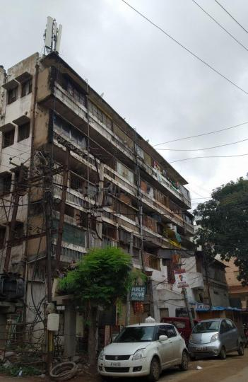 Gallery Cover Pic of Madina Apartments