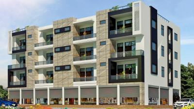 Gallery Cover Pic of Lakshya Appartment