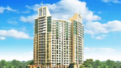 Gallery Cover Pic of Neelam Senroofs Phase II