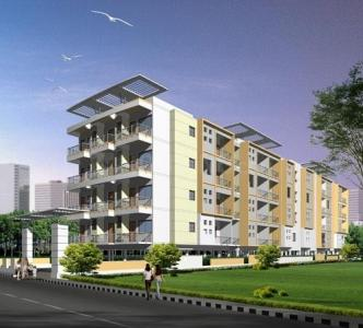 Gallery Cover Pic of Siddhi Enclave