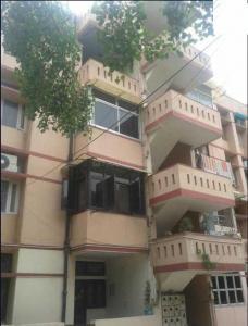 Vishwakarma Apartment
