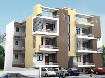 Sai Nath Homes-25