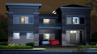 Subishi Mist Luxury Homes