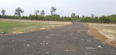 Residential Lands for Sale in Kavin Sri Sakthi Nagar