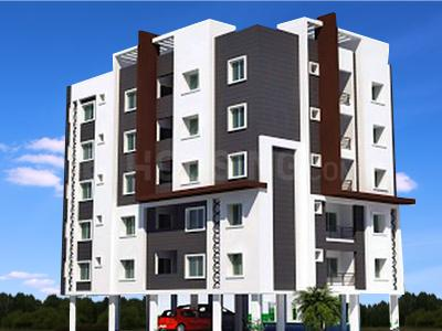 Gallery Cover Pic of Sri Nymisa Homes