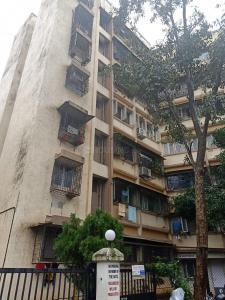 Gallery Cover Image of 500 Sq.ft 1 BHK Apartment for rent in Dahisar Swaraswati, Dahisar East for 16000