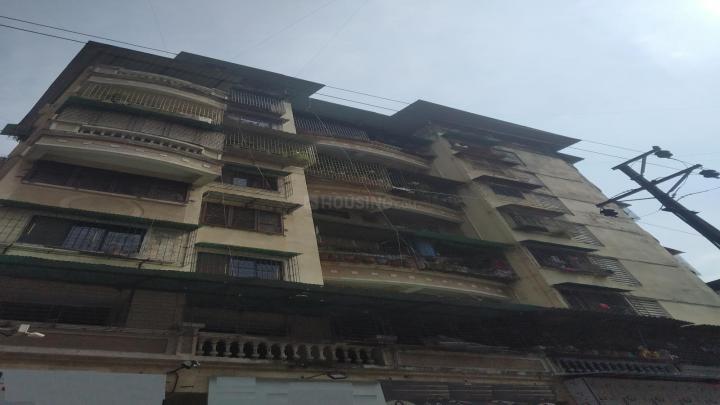 Gallery Cover Pic of Swaraj Apartment