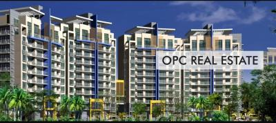 Gallery Cover Image of 685 Sq.ft 2 BHK Apartment for buy in Op Floridaa, Sector 82 for 2000000