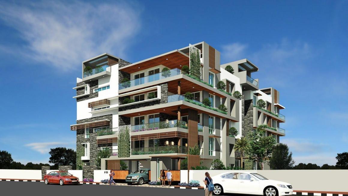 Avalon Hills Apartment Homes