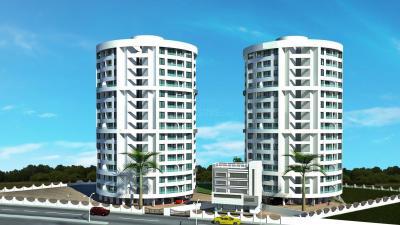 Ba Ria City