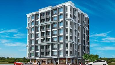 Gallery Cover Pic of Sundaram Plaza