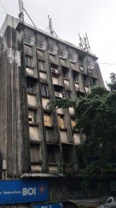 Gallery Cover Image of 155 Sq.ft 1 RK Independent Floor for rent in Shivaji nagar, Worli for 15000