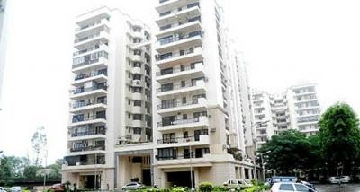 Gallery Cover Image of 2100 Sq.ft 4 BHK Apartment for rent in Eros Kenwood Towers, Sector 39 for 38000