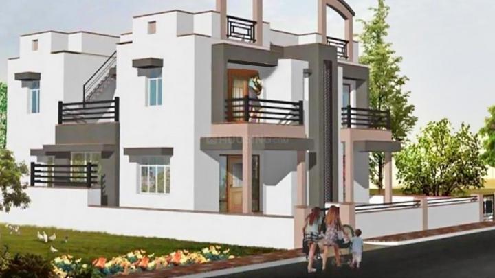 Gallery Cover Pic of Dharmadev Neelkanth Villa