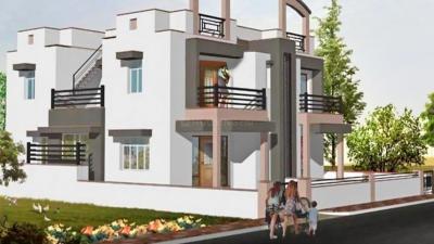 Dharmadev Neelkanth Villa