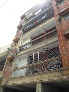Gallery Cover Pic of Jaswant Apartment