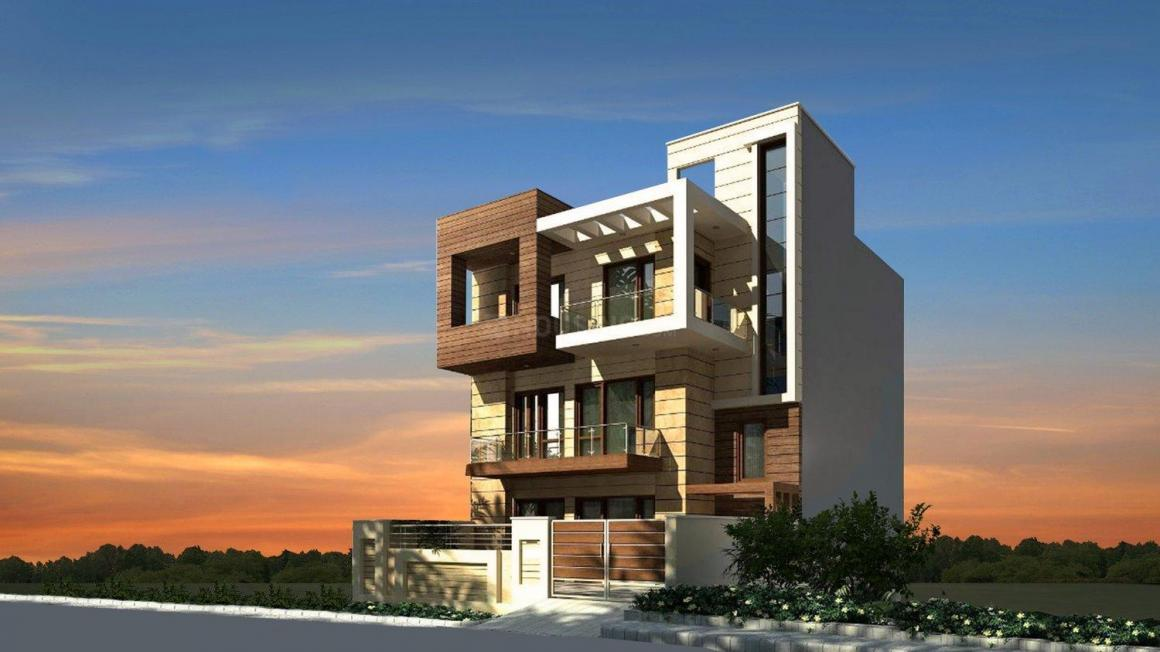 Gallery Cover Pic of Sai Nath Homes