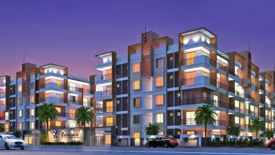 Gallery Cover Pic of LVS Gardenia Phase 2