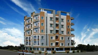 Sree Datta N M Residency