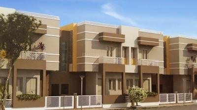 Gallery Cover Pic of Urban Shubh Home Bungalows