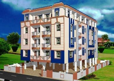 Gallery Cover Pic of Surya Enclave