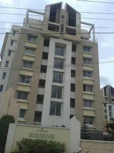 Gallery Cover Image of 1150 Sq.ft 2 BHK Apartment for rent in Puravankara Purva Sunshine, Kaikondrahalli for 30000